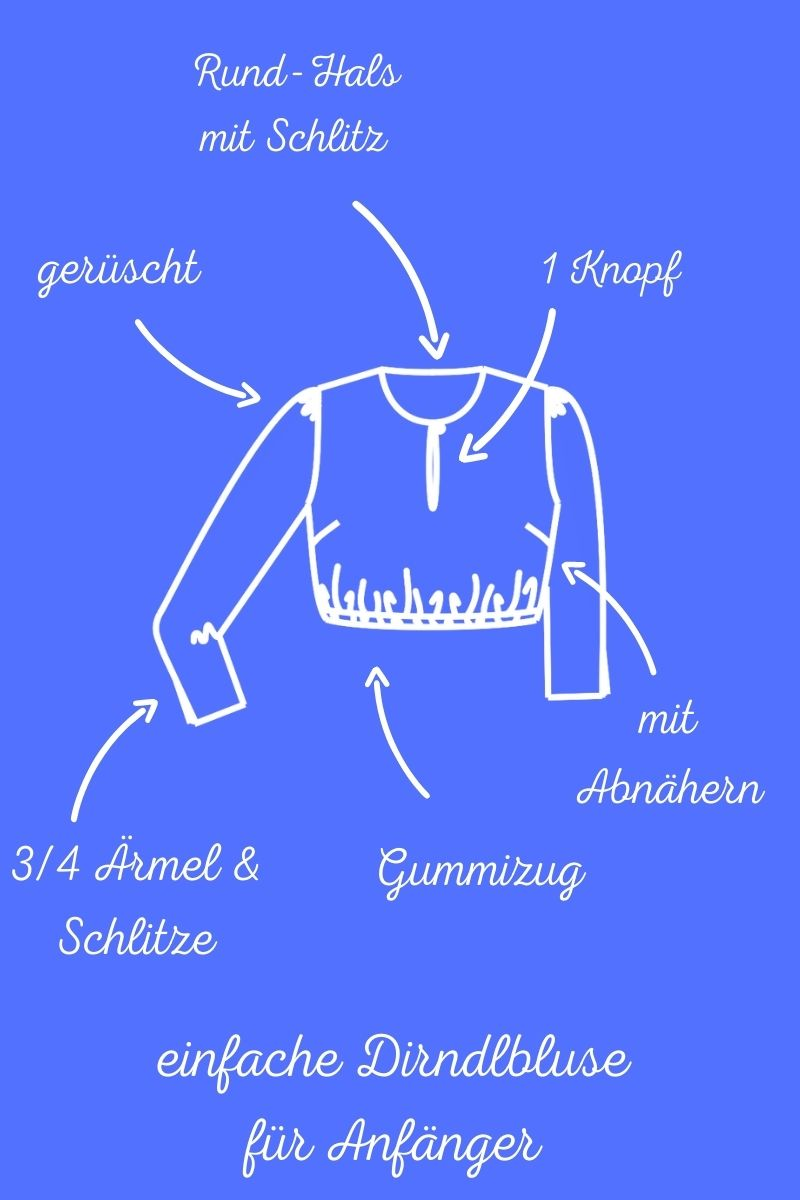 Blog Outfit Clara Dirndl-Nähbuch Ayse Westdickenberg 2