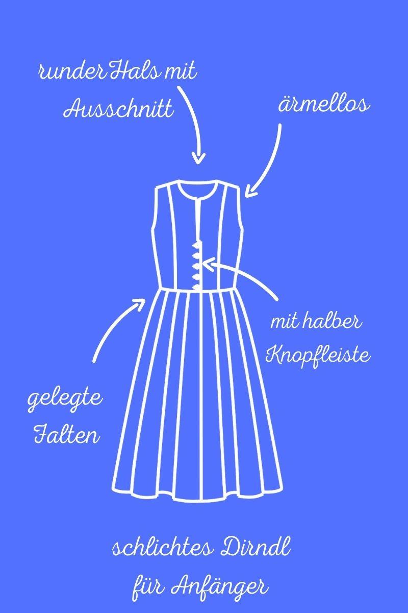 Blog Outfit Clara Dirndl-Nähbuch Ayse Westdickenberg 3