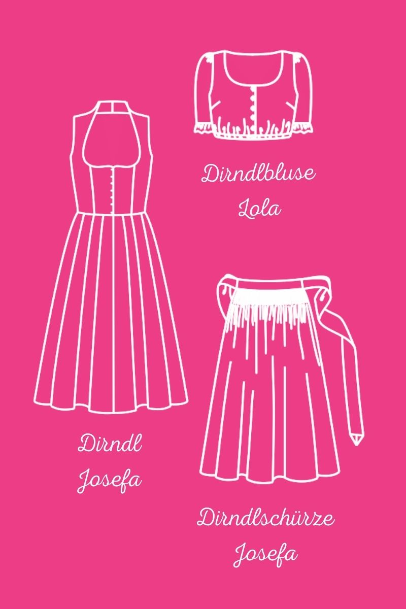 Blog Outfit Josefa Dirndl-Nähbuch Ayse Westdickenberg 4