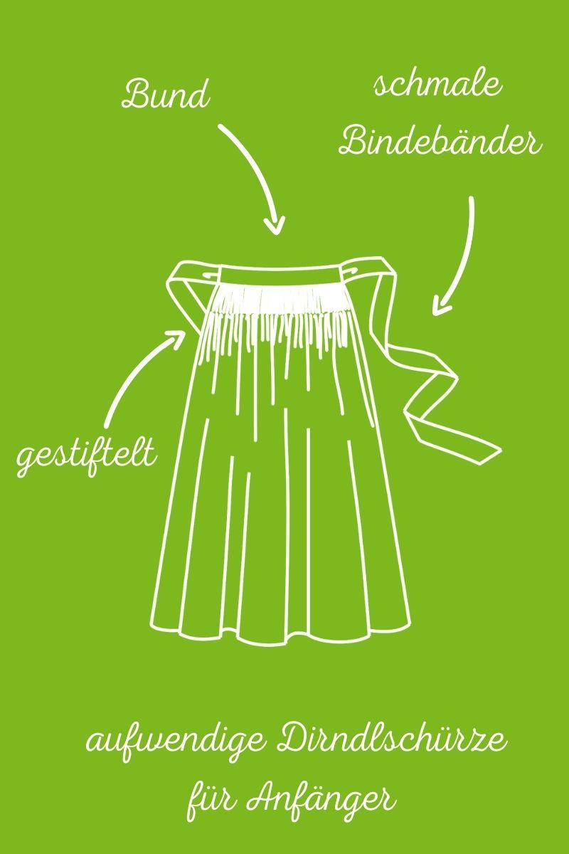 Blog Outfit Lara Dirndl-Nähbuch Ayse Westdickenberg 1