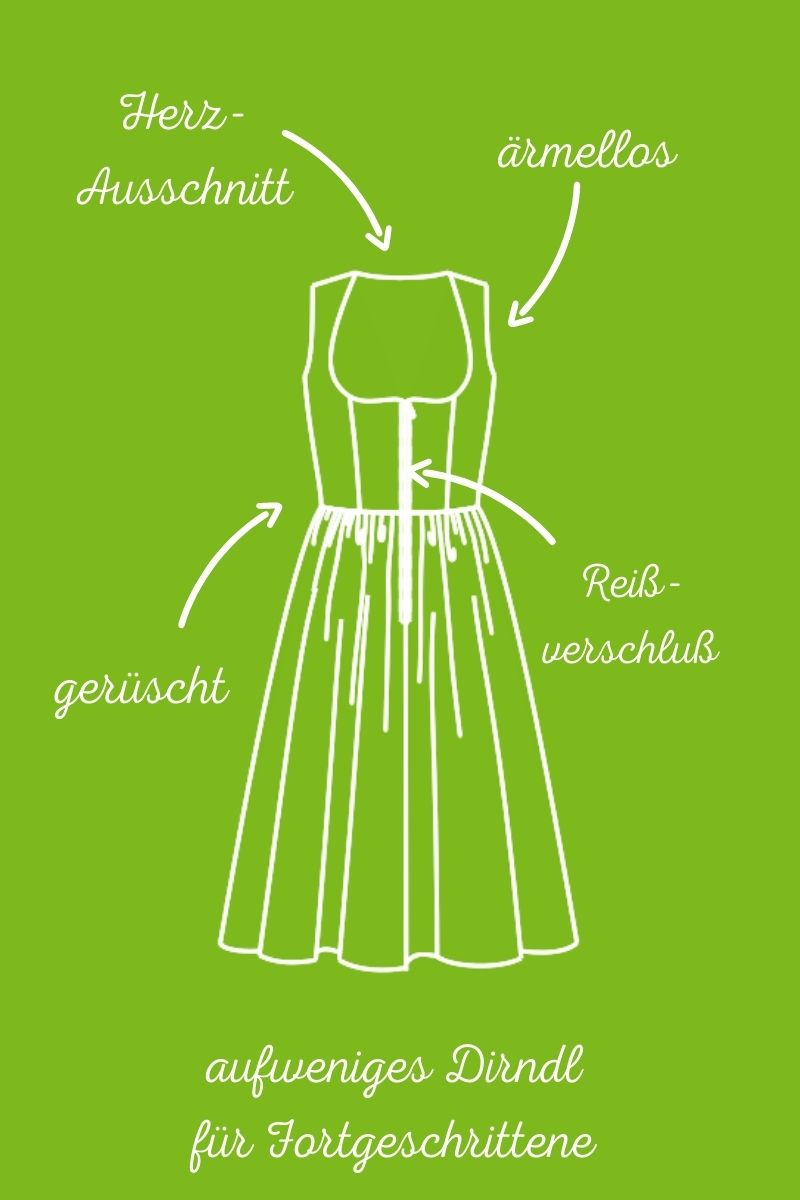 Blog Outfit Lara Dirndl-Nähbuch Ayse Westdickenberg 3