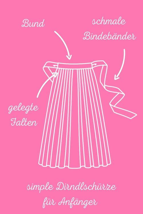 Blog Outfit Luisa Dirndl-Nähbuch Ayse Westdickenberg 2