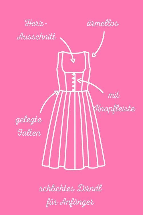 Blog Outfit Luisa Dirndl-Nähbuch Ayse Westdickenberg 4